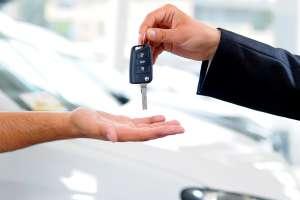 duplicado de llaves de su vehiculo