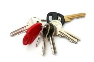 keys-1966556